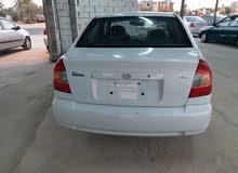 مطلوب سيارة للبيع بسعر 10 لاف كاش