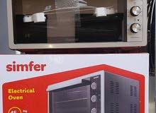 مطلوب مسوقين ومسوقات للعمل مع شركة فريندز للادوات والمنتجات الكهربائية بعمولات