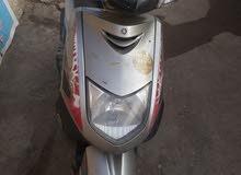 دراجة سكنس 140
