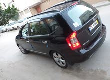 Best price! Kia Carens 2009 for sale