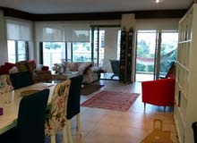 Abdoun apartment for sale with 2 rooms