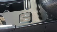 For sale 2012 Grey Sonata