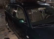 2000 Used Volkswagen Passat for sale