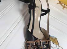 9348904e9a3ec جميع الماركات العالمية درجة اولى طبق الأصل احذية نسائيشنط - (101794366)