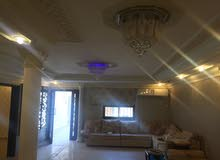 apartment for rent in Al Jahra city Waha