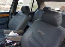 735 1991 - Used Automatic transmission