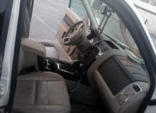 Used Escape 2011 for sale