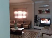 Villa for sale with 5 rooms - Benghazi city