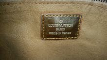 cherry monogram louis vuitton bag