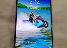 » شياومي 5s للبيع 128 جيجا 4 جيجا رام-بالكارتون Xiaomi mi 5s 128 GB 4GB Ram