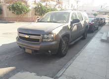 Available for sale! 150,000 - 159,999 km mileage Chevrolet Suburban 2011
