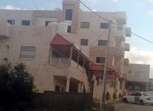 Apartment property for rent Irbid - Aydoun directly from the owner