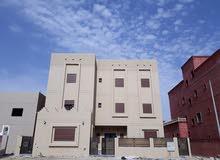 Brand new Villa for rent in Al Ahmadi Sabah AL Ahmad residential