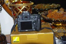For immediate sale Used  DSLR Cameras in Abu Dhabi