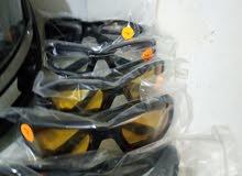 نظارات للبيع بسعر 65 جنيه بسبدي بشر بحري شارع علي هيبه
