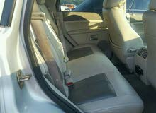 For sale 2006 Silver Grand Cherokee