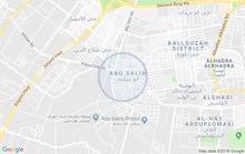 ابوسليم زوز محلات للبيع في في ابوسليم سوق بيع صلونات  وجو هدا