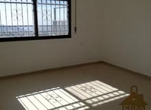 Mahes neighborhood Amman city - 150 sqm apartment for sale