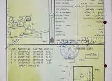 موقع سياحي وممتاز بولاية مسقط