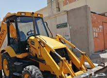 Bulldozer for Sale in Saudi Arabia