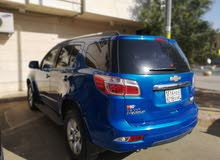 Available for sale! 100,000 - 109,999 km mileage Chevrolet TrailBlazer 2013