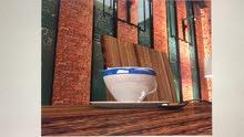 architecture décoration d'intérieur 3D