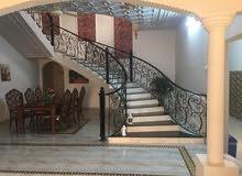 Luxury  sqm Villa for rent in Al Sharqiya Ja'alan Bani Bu Ali