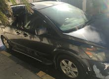 Nissan Quest made in 2006 for sale