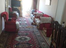شقة للبيع بالإسكندرية ( الفلكي متفرع من ش 16 الاصلاح )