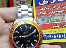نشترى الساعات الرولكس المستعمله والقديمه والزيروووو باعلي سعر في مصر