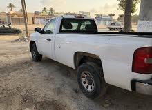 Chevrolet Silverado 2009 - Used