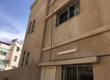 عمارة في محافظة العقبة - منطقة الخزان للبيع