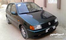 For sale Polo 1997