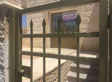 Ground Floor  apartment for sale with 5 rooms - Amman city Abu Alanda