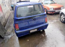 Used 1997 Daewoo Tico for sale at best price