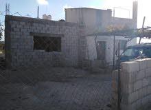 بيت في منطقة احد /خشافية الدبايبة /شرق المستندة