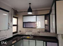 Apartment consisting of 4 Bedrooms Rooms for rent