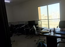 More than 5  apartment for sale with 3 rooms - Muscat city All Muscat