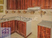 للإيجار شقه غرفه وصاله في الروضة عجمان قرب شارع الشيخ عمار