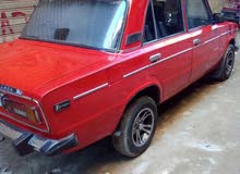 Used Lada Other for sale in Alexandria