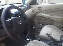 سامسونق SM3 2009  كمبيو عادي امتع الدار