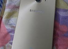 جوال سامسونج Galaxy J3 Pro