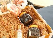 Perfume Companies in Dubai, Best Perfume Shop & Stores in UAE