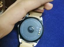 R9 smart watch for sale