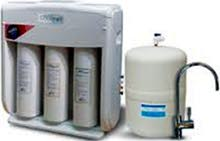 Coolpex RO Water filter systems  mega Discount
