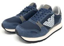 احذية رياضية تركية خامة ممتازة