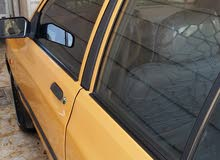 SAIPA 111 made in 2013 for sale