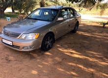 2003 Used Toyota Avalon for sale