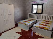 غرف نوم جديده مع التوصل والتركيب السعر 1300