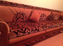 Mattresses - Pillows for sale available in Tripoli